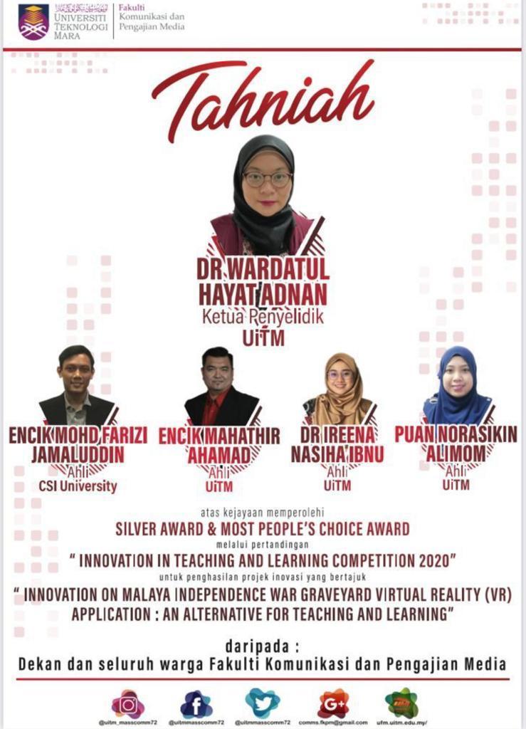 Dr_Warda_and_team.jpeg